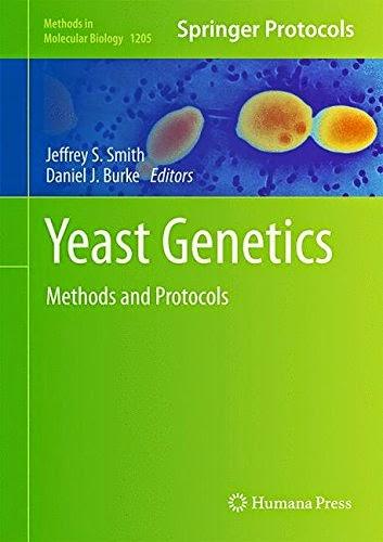 http://www.kingcheapebooks.com/2014/10/yeast-genetics-methods-and-protocols.html