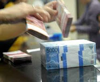 Bank bank penyalur KUR