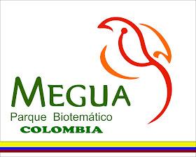 PARQUE MEGUA