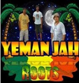 Yemanjah Roots