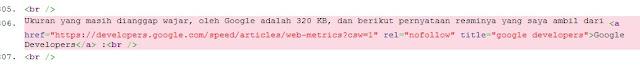 broken link dan pengaruhnya bagi seo dan google ranking blog