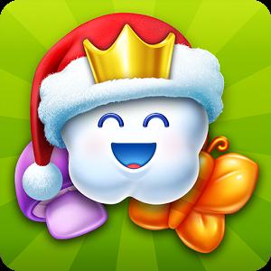 Charm King 2.14.0 APK Gratis