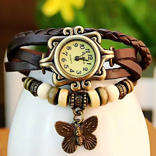 http://www.rosegal.com/watches/retro-quartz-watch-with-butterfly-77550.html?lkid=10782