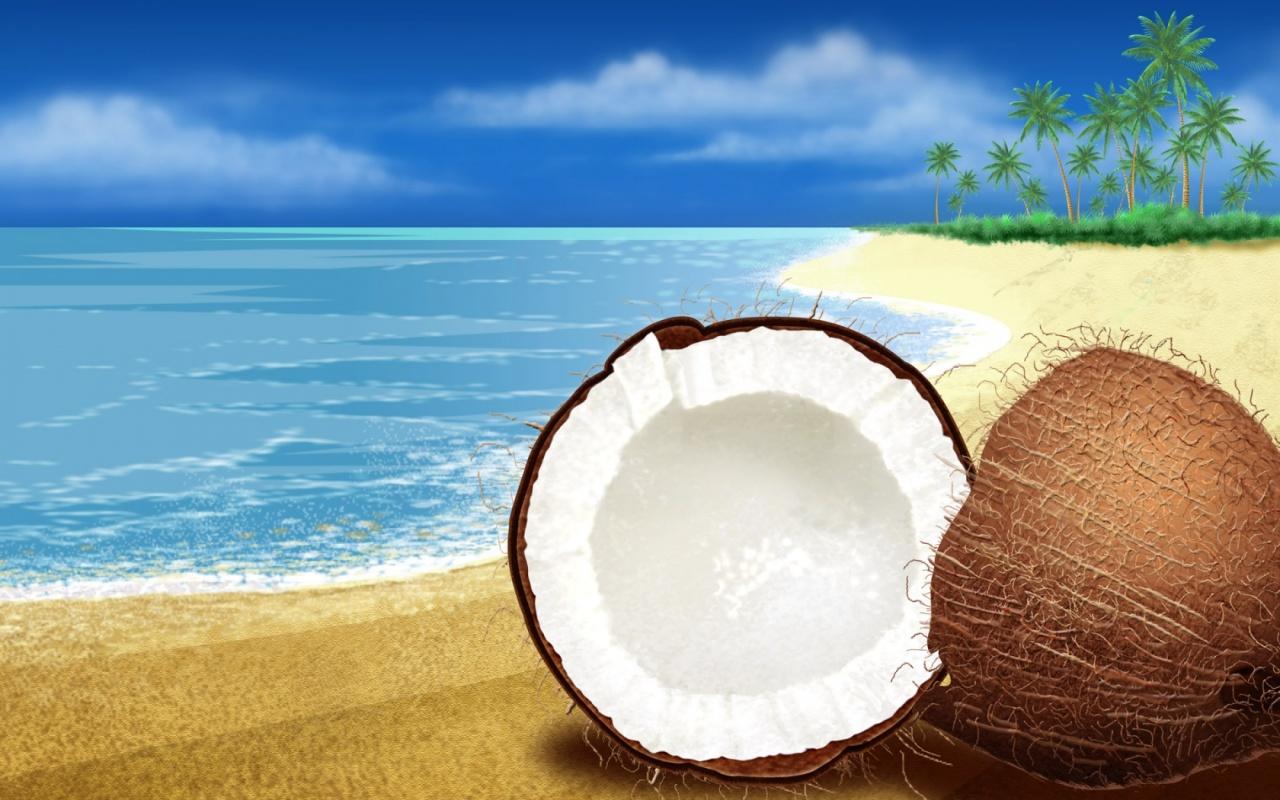 http://3.bp.blogspot.com/-7YlkkfTUNWw/UHAenmbcZ2I/AAAAAAAAAGk/uDgTSx8SqIs/s1600/3D+HD+Wallpapers+Coconuts.jpg