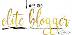 Elite Blogger