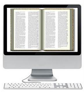 LIBROS EN PDF GRATUITOS