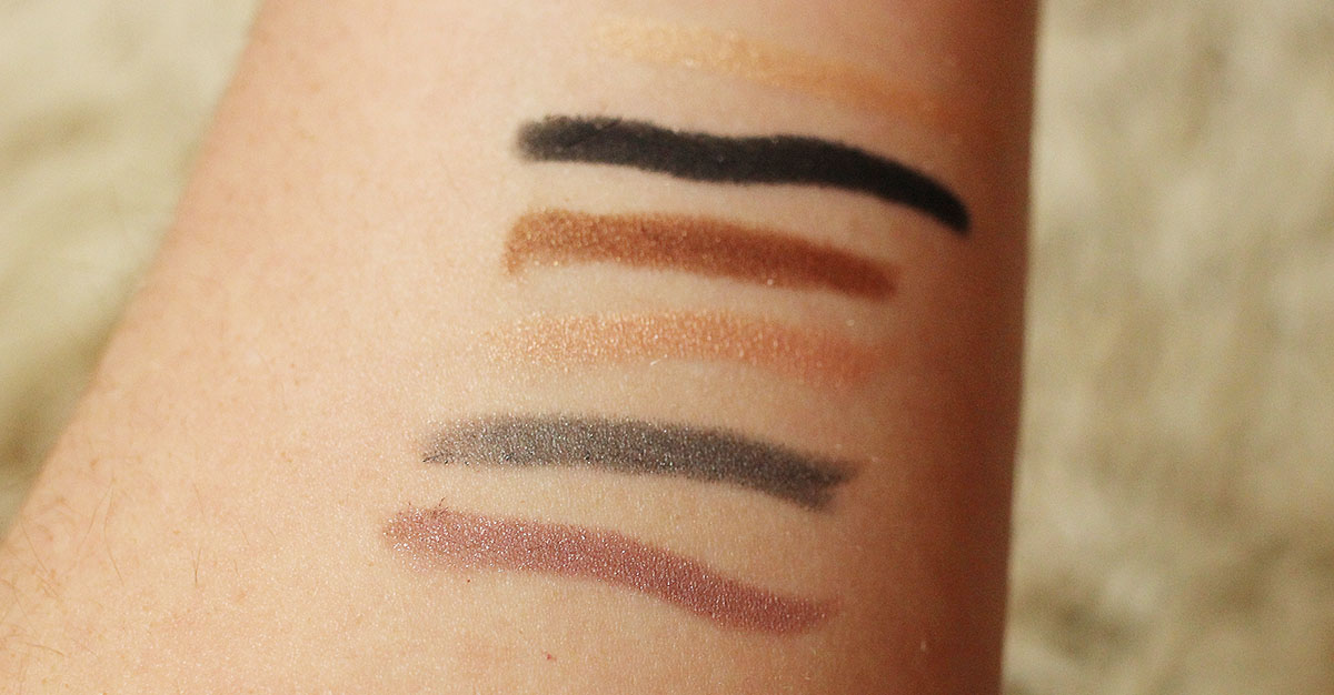 bourjois-color-band-swatch