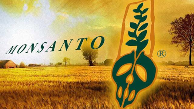 Monsanto, juicio,