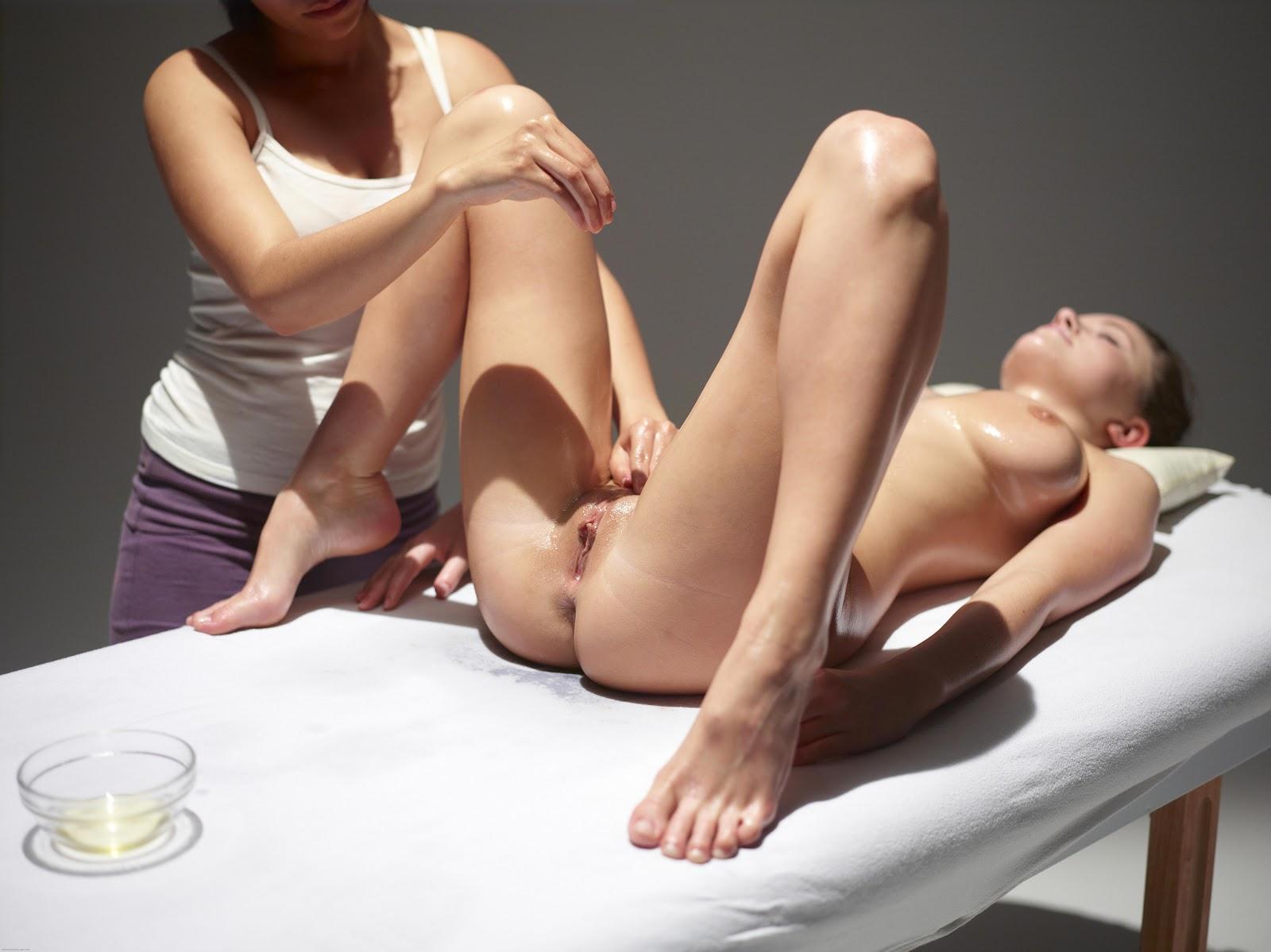 thai massage århus silkeborgvej top thai massage vejle