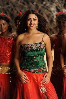 Actress Richa Gangopadhyay Picture Gallery from Sarocharu 0001