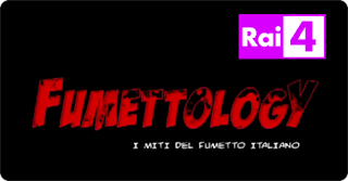 fumettology-terza-stagione