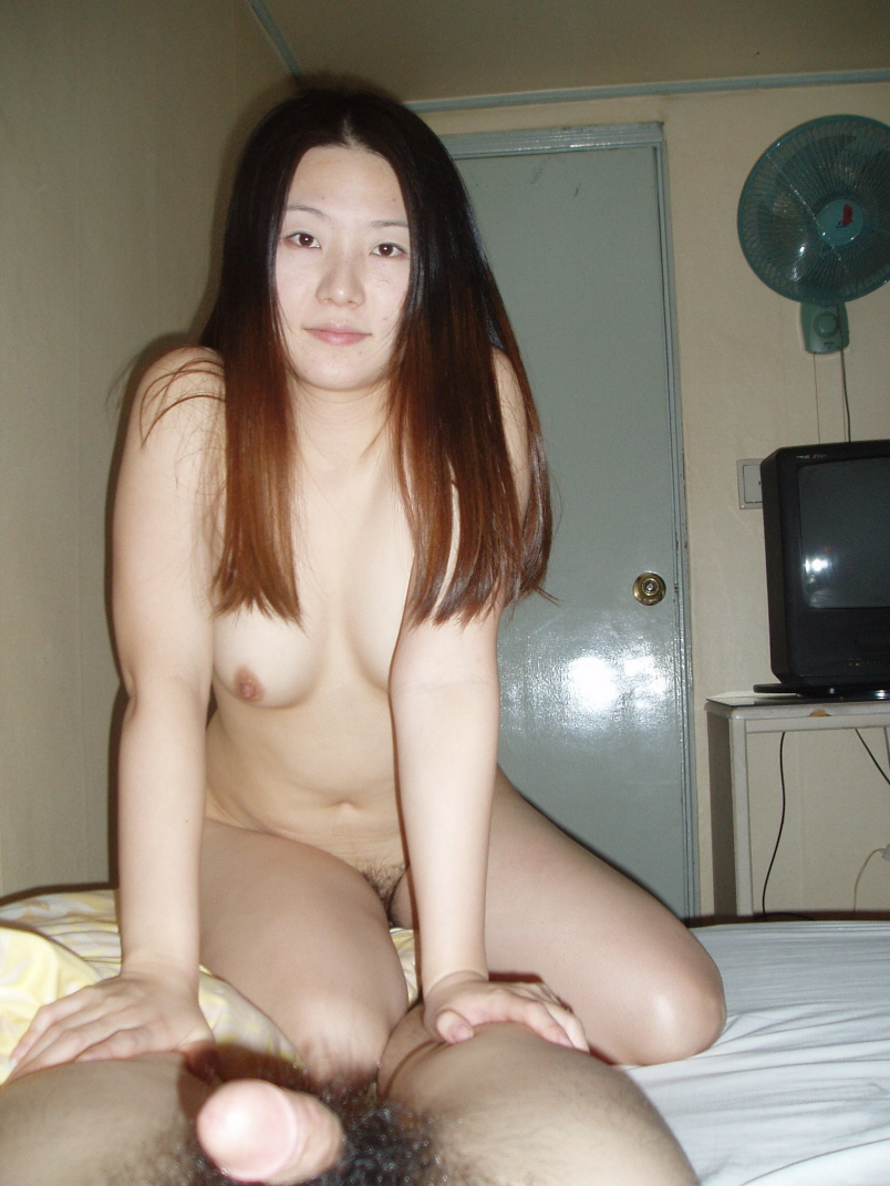 Very lovely Korean girlfriend's close-up vagina, anus and sex, pussy insertion photos leaked - Mediafire, Taiwan Celebrity Sex Scandal, Sex-Scandal.Us, hot sex scandal, nude girls, hot girls, Best Girl, Singapore Scandal, Korean Scandal, Japan Scandal