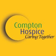 Support Compton Hospice