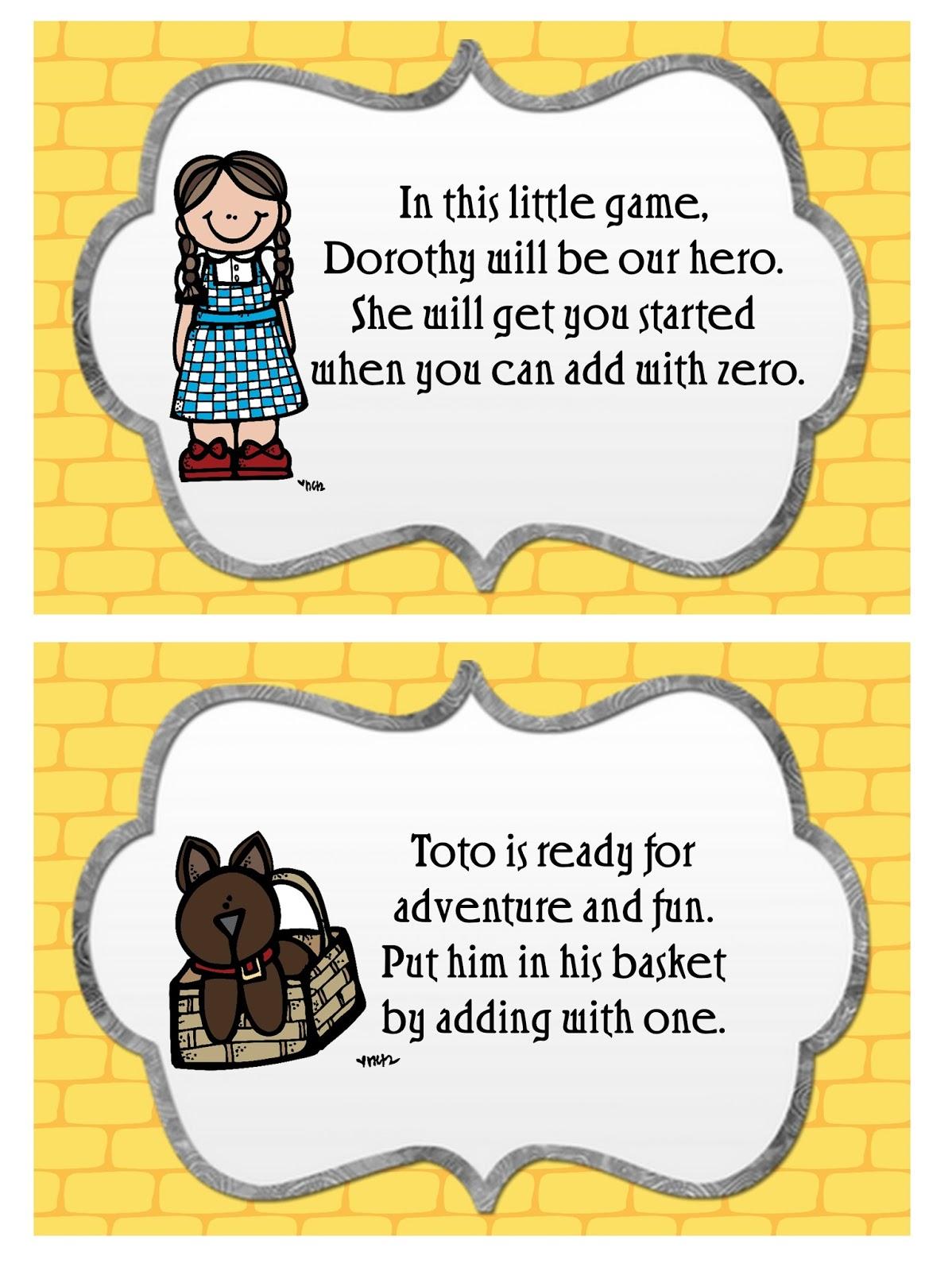 2nd Grade Snickerdoodles: Addition Fact Fluency Freebie