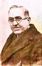 Πέτρος Φουρίκης