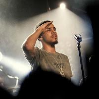 J. Cole. Let Nas Down (Remix) (Feat. Nas)