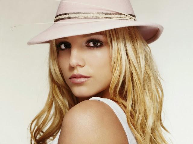 L'album più atteso a dicembre 2013 è senza ombra di dubbio Britney Jean di Britney Spears