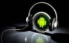 Audio Noticias (Dar click para visitar la pagina)