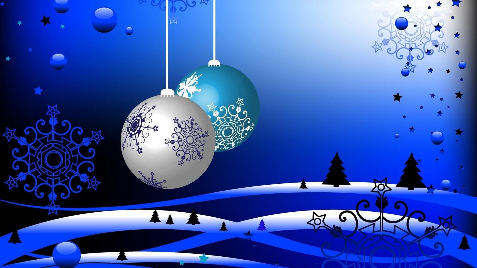 http://3.bp.blogspot.com/-7Z0lMdO_OcQ/Tqq7zeN6gKI/AAAAAAAAPAk/Iu-XUs_mPFQ/s1600/Mooie-kerst-achtergronden-leuke-hd-kerst-wallpapers-afbeelding-plaatje-foto-29.jpg