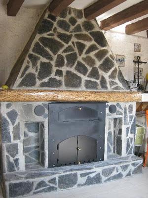 http://bensnaturalbuilding.blogspot.com/2012/02/curso-de-la-construccion-de-una-estufa.html
