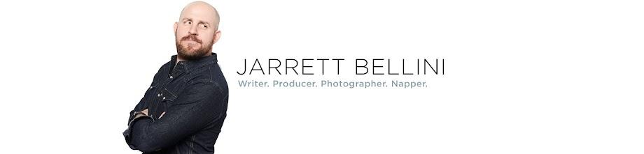 Jarrett Bellini