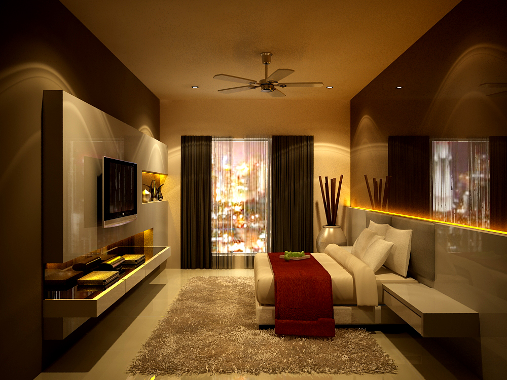 studio condo design joy studio design gallery best design