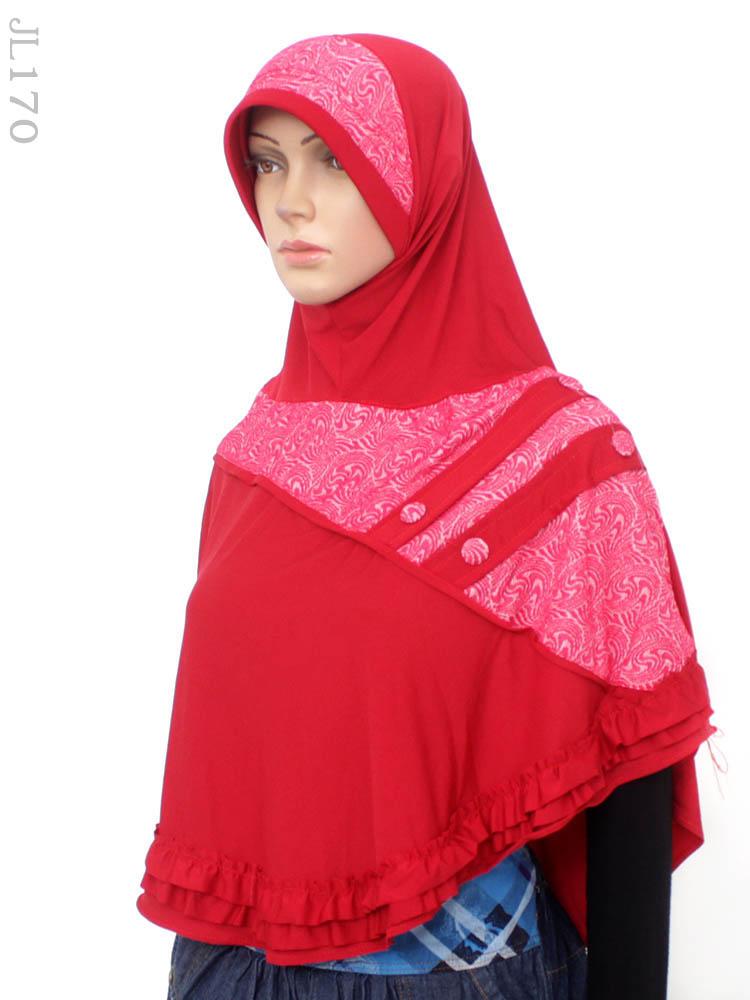 Cabang Baju3500 BAJU3500.COM. cabang grosir baju murah di banten ...