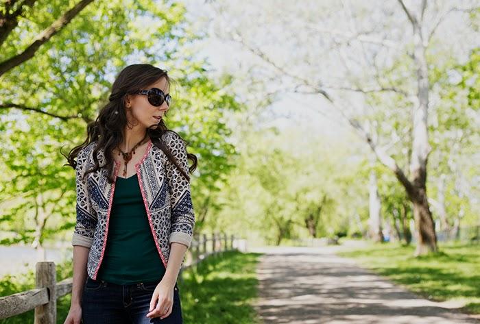 modamama-Tribal-Jacket-casual-womens-fashion