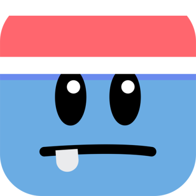 Dumb ways to die 2 apk