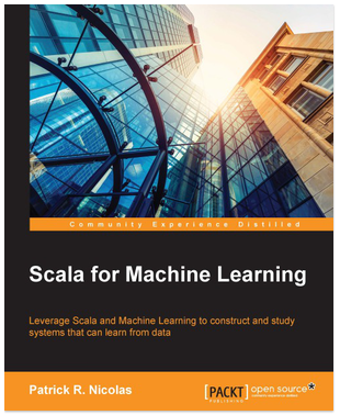 Scala for Machine Learning (rev. 1)