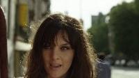 Mr. Robot 1x05 Online en Audio Latino