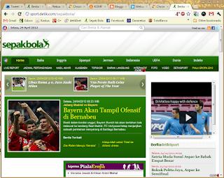 ... about technical: Memblokir Iklan dengan Adblock Plus di Google Chrome