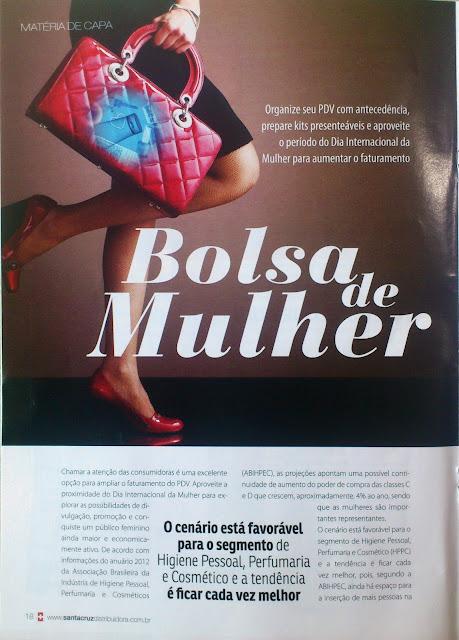 artigo, lorenzo busato, marketing para farmácias, treinamento para farmácia, consultoria para farmácia, santa cruz distribuidora