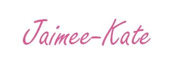 JAIMEE-KATE
