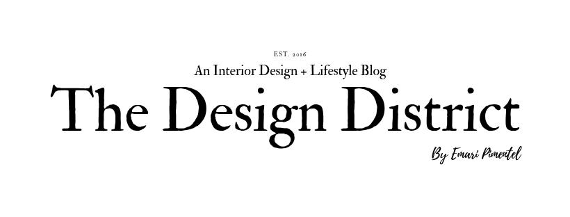 Emari Pimentel | Interior Designer Philippines