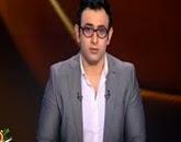 برنامج  ساعه رياضة مع إبراهيم فايق حلقة  السبت 24 يناير 2015