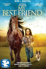 Watch My Best Friend Online Free Putlocker