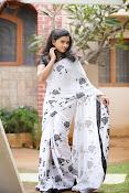Anusha anu protflio photos-thumbnail-6