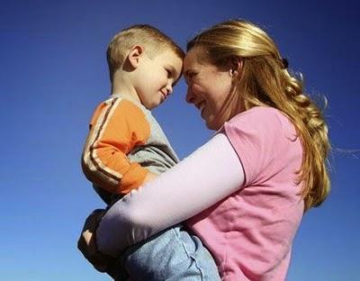 Cosmomum cosmomum confessa quando litigo con mio figlio - A letto con mio figlio ...