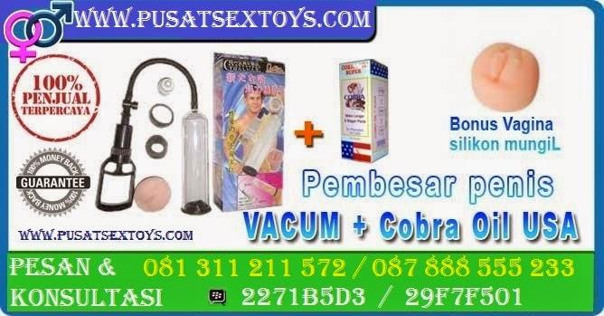 pusat produk kecantikan alat pembesar payudara obat pelangsing badan