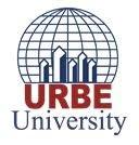 Urbe University