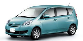 Harga Mobil Avanza 2013,Harga Mobil Avanza terbaru