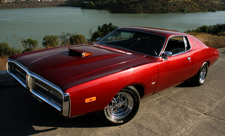 dodge charger and coronet 1972 complete wiring diagram all about dodge charger 1972