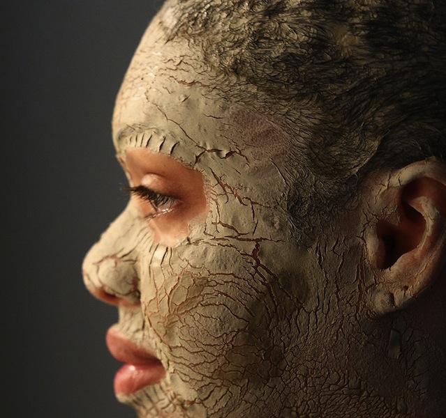 Arizona facial peel