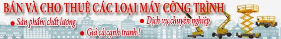 may cong trinh