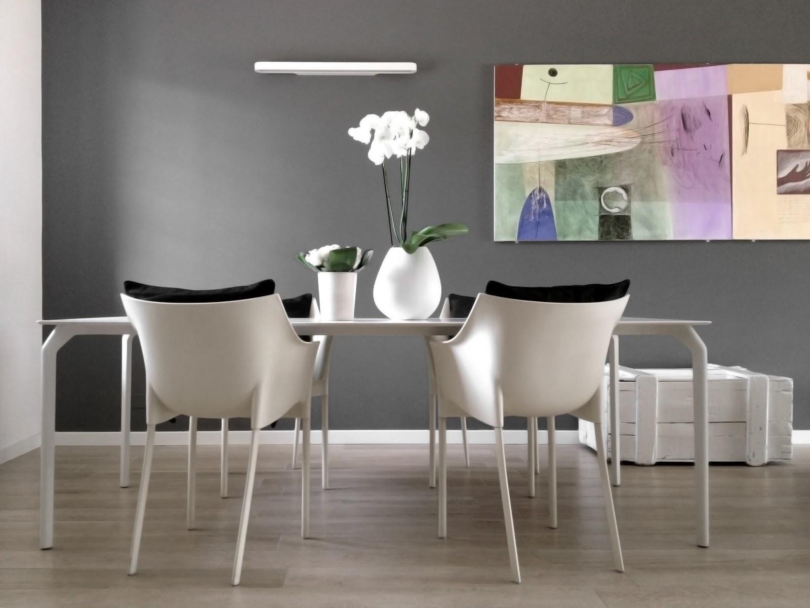 Pannelli divisori ikea pareti divisorie in legno ikea for Ikea divisori