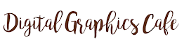 Digital Graphics Café - Free images, clipart, digital scrapbooking