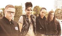 Estan hermosos ♥
