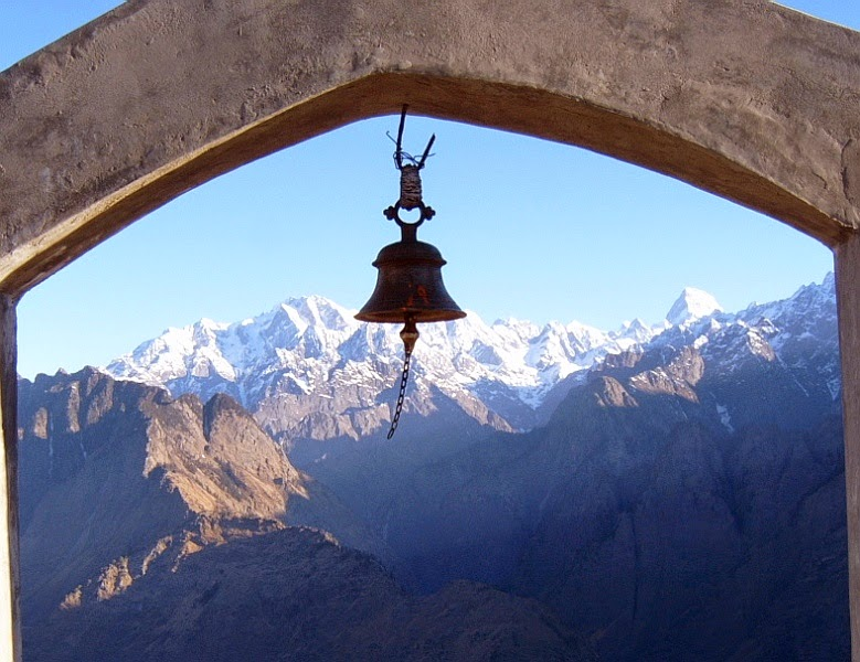 temple_bell