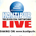 SAFF Championship 2013 Live on Kantipur TV and Live Streaming on website